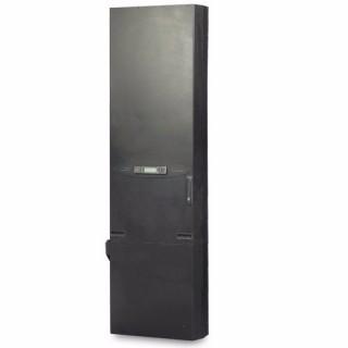 机柜的机架排气设备 ACF400 NetShelter 600mm